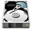 wiki:logo.png